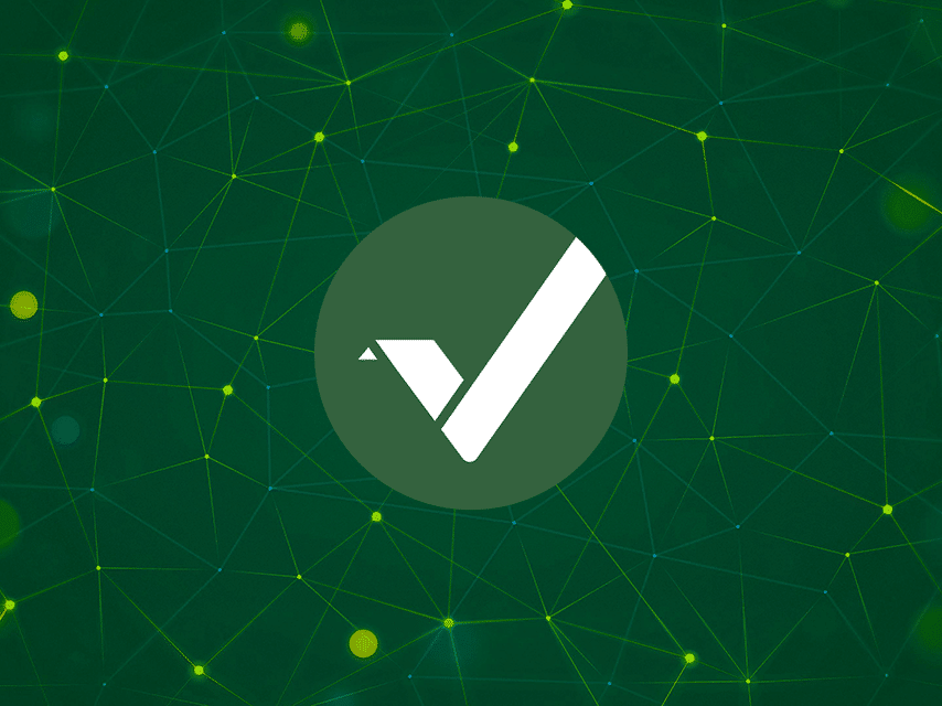 Vertcoin Price