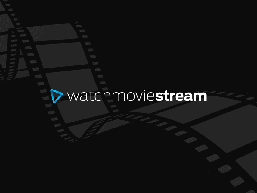 Watch Movie Stream