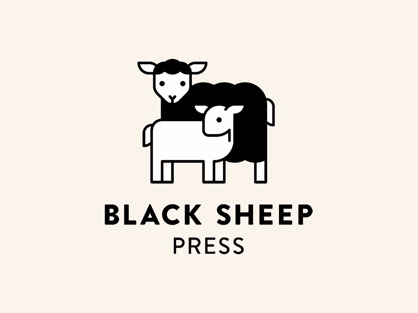 Black Sheep Press